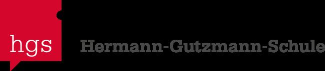 Hermann-Gutzmann-Schule Mannheim
